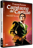 Capitaine de Castille - la critique + test DVD