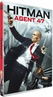 Hitman : agent 47 - le test DVD