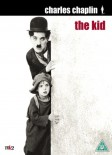The kid - la critique
