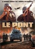Le pont - la critique + test DVD