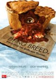 Dying breed - la critique