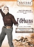 Les forbans - la critique + le test DVD