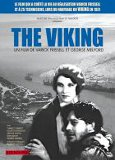 The viking - la critique + le test DVD
