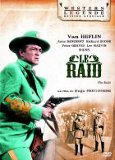 Le raid (1954) - la critique + le test DVD