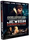Affiche Jewish Connection - le test DVD