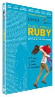 Elle s'appelle Ruby - le test blu-ray