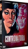 Contronatura - la critique du film et le test DVD