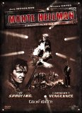 "Coffret Monte Hellman<br><font size=""1"">The shooting, L'ouragan de la vengeance, Cockfighter</font>"