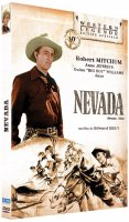 Nevada - la critique du film + le test DVD