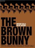 The Brown Bunny - le test DVD