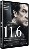 11.6 - le test DVD du film sur Toni Musulin