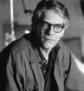 David Cronenberg, dissection d'un talent