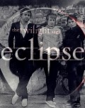 Twilight 3 Eclipse : le clip inédit de Muse Neutron star collision