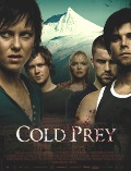 Cold prey - la critique