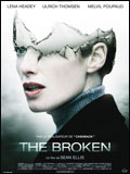The broken - La critique