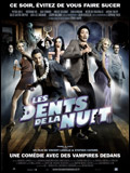 Les dents de la nuit - la critique + test dvd