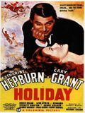 Holiday (Vacances) - la critique