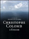 Christophe Colomb, l'énigme - la critique + test DVD