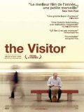 The visitor - la critique