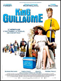 King Guillaume - Poster et photos