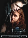 Twilight - Les posters