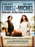 Louise Michel - La critique + test DVD