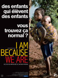 I am because we are - la critique