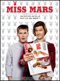 Miss Mars - la critique