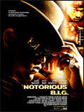 Notorious B.I.G. - la critique
