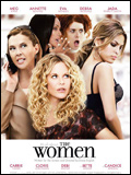 The women - la critique