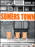 Somers town - La critique