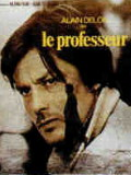 Le professeur - la critique