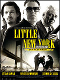 Little New York - la critique