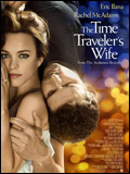 The time traveler's wife - la fiche film
