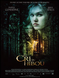 Le cri du hibou - la critique + test DVD