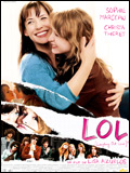 Lol ! (laughing out loud) ® - le DVD test