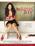 Jennifer's body - la critique