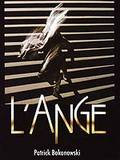 L'ange - La critique + test DVD