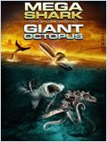 Mega Shark vs. Giant Octopus - la critique