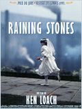 Raining stones - la critique