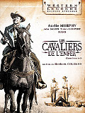 Les cavaliers de l'enfer - la critique + le test DVD
