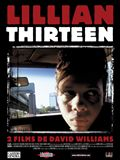 Thirteen (1997) - la critique