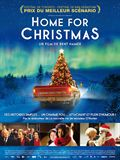 Affiche Home for Christmas - la critique