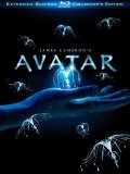 Avatar - The Exhibition : l'exposition du film verra le jour en 2011