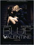Blue valentine - Ryan Gosling et Michelle Williams face à la censure
