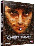 Chatroom : le test DVD
