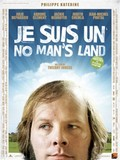 Je suis un no man's land - la critique
