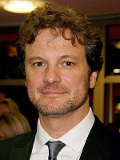 Gambit - Colin Firth engage Cameron Diaz
