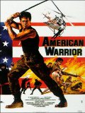 American warrior - la critique