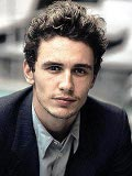 Oz, the great and powerful - le nouveau Sam Raimi avec James Franco ?